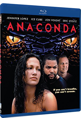 anacondabr