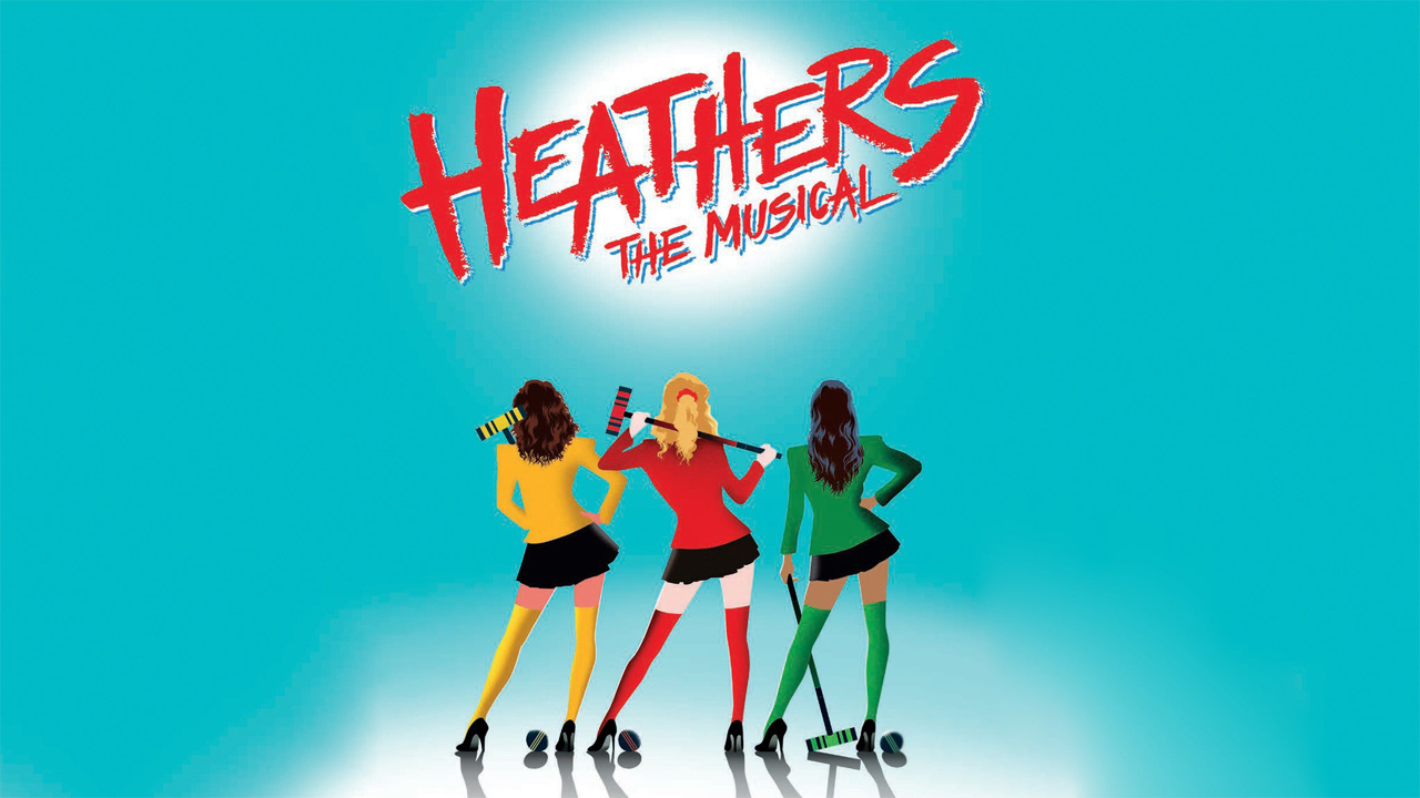 heathers slider
